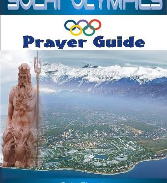 sochi prayer book cover 2