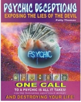 Psychic Deceptions