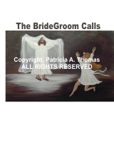 The BrideGroom Calls2