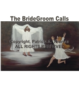 The BrideGroom Calls