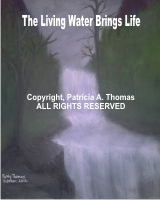 The Living Water Brings Life2