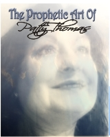 The Prophetic Art Of Patty Thomas3