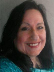 Patty Thomas Founder
